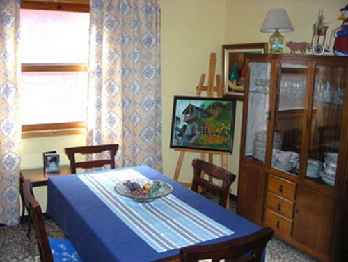 House with 2 apartments in La Orotava