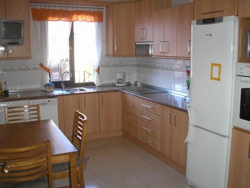 Huge 3 bedroom apartment