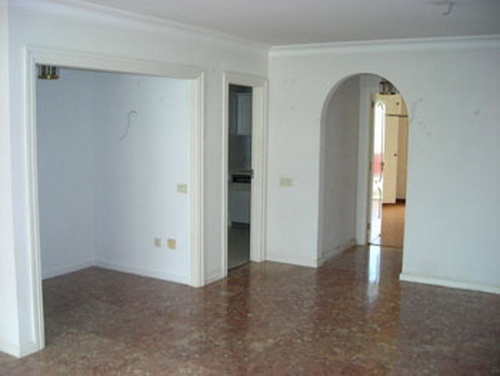 Apartment in Puerto de la Cruz