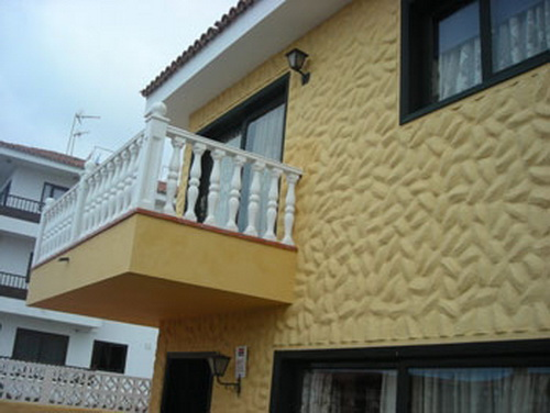 House in Los Realejos