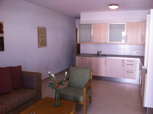 Apartment in Arona to sell
