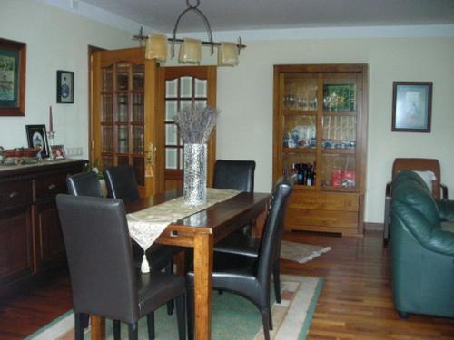 дом / вилла в Puerto de la Cruz для продажи