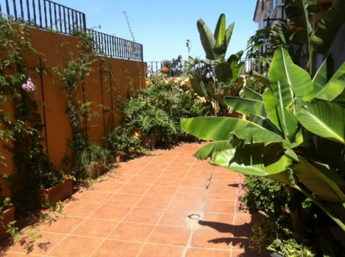 Apartment, 3 Bedrooms, Orotava