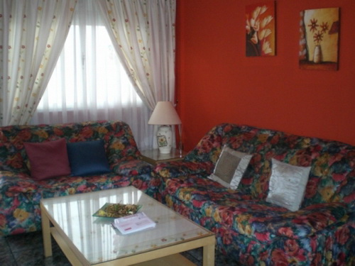 Apartment in La Orotava to sell