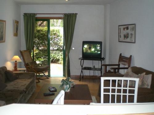 Apartment 1 bedroom La Paz/Pto. de la Cruz