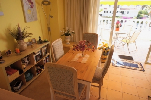 Beautiful apartment in best area, sunny and quiet