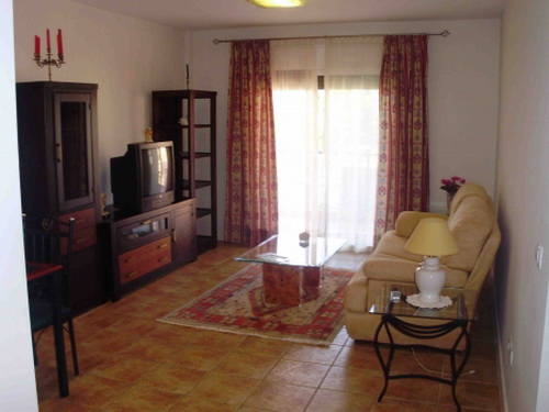 Apartment in Puerto de la Cruz to sell
