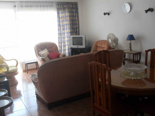 Apartment in Los Realejos to sell