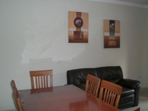 Apartment in Puerto de la Cruz to rent