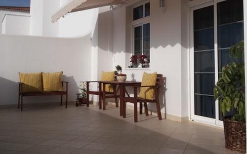 дом / вилла в La Matanza de Acentejo для продажи