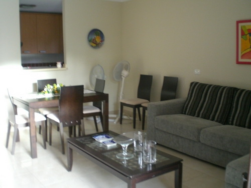 Apartment in Tacoronte to sell