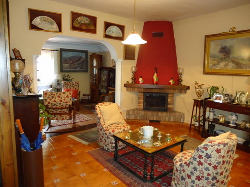 House/Chalet in Tacoronte to rent