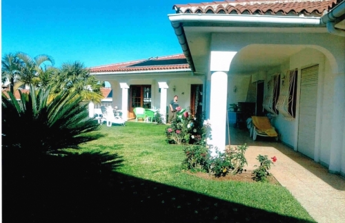 House/Chalet in La Orotava to sell