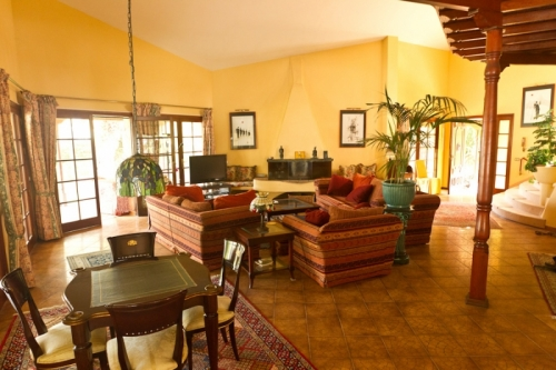 House/Chalet in Puerto de la Cruz to sell