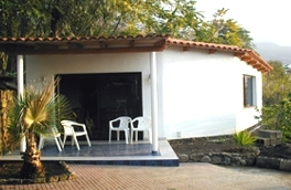 Studio in La Matanza de Acentejo to sell