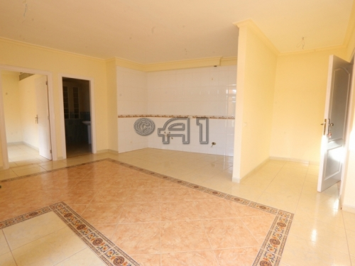 New Studio City-Center Puerto Santiago, with Balcony, Sunny Terrace and Dream Kitchen