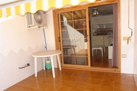 Studio in Adeje zum Verkauf