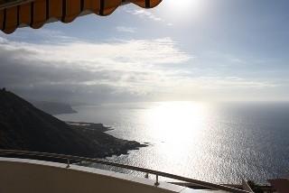 Las mejores vistas a la costa Norte.
