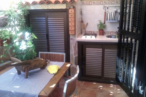 4 Schlafzimmer Alcalà Süd Teneriffa