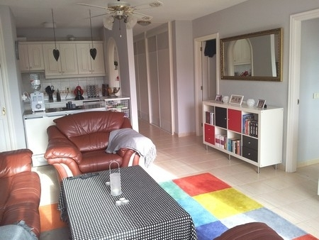 GREAT ONE BED APARTMENT FULLY FURNISHED