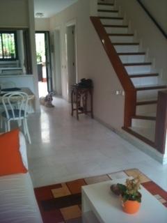 House/Chalet in Puerto de la Cruz to rent