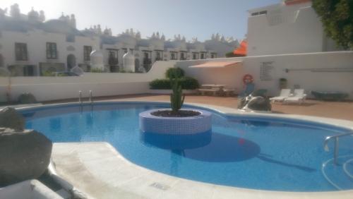 1 Bedroom Apartament, Playa Paraiso, Der Himmel auf Teneriffa