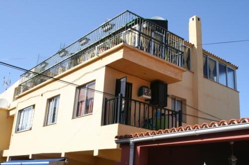Maison / Chalet en/à Puerto de la Cruz à vendre
