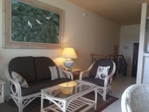 Appartement in Arona zum Verkauf