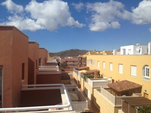 Haus/Chalet in San Miguel de Abona