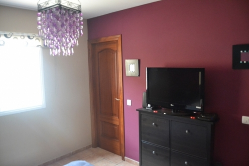 Haus/Chalet in San Miguel de Abona zum Verkauf