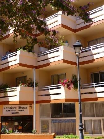 Center!!! Gemütliche Wohnung renoviert, voll möbliert und ausgestatte