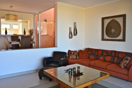 Appartement in Adeje zum Verkauf