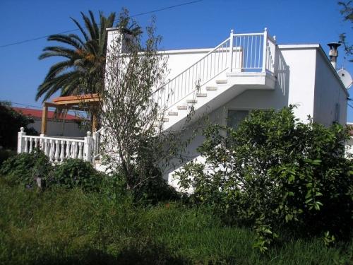 ¡Villa cerca campo golf y Puerto Cruz!