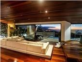 Maison / Chalet en/à La Orotava à vendre
