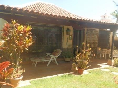 ¡Casita pareado con jardín soleado en La Paz!