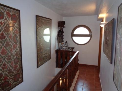 дом / вилла в La Victoria de Acentejo в аренду