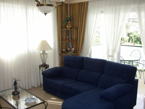 great apartament, panoramic vieuws, modern kitchen, 1 bedroom,pool.