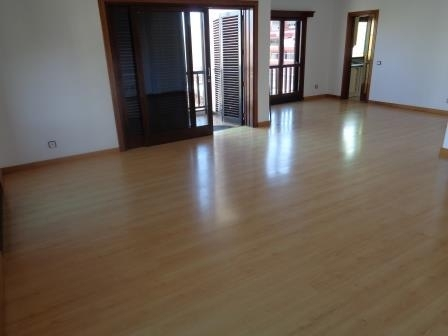 Attention! Spacious apartment in Old Town!