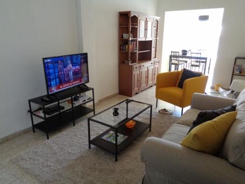 apartment incl internet zu vermieten...