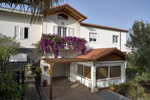 Splendid Villa in a spectacular location in Santa Cruz de Tenerife