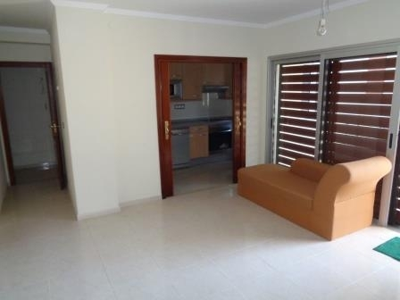 апартамент в La Orotava в аренду