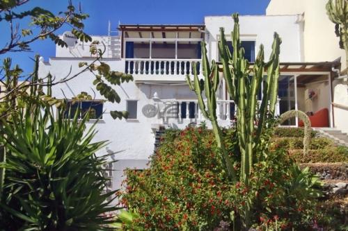 Teneriffa, Haus/Chalet in Adeje