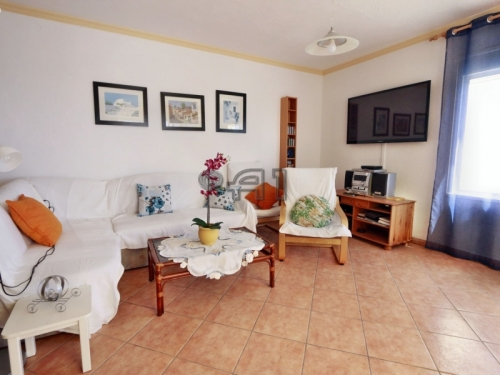 Comfortable Townhouse to Feel at Ease in Adeje - Tijoco Bajo