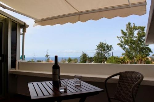 SAN FERNANDO!!!!! Acogedor apartamento bien amueblado, en residencial con la piscina climatizada