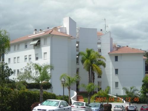 Amplio y luminoso apartamento con maravillosas vistas, muy soleado, tranquilo