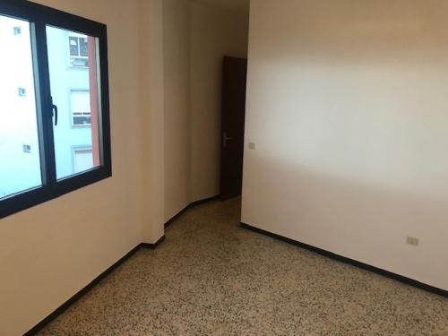 piso con 3 dormitorios en el centro de la orotava.